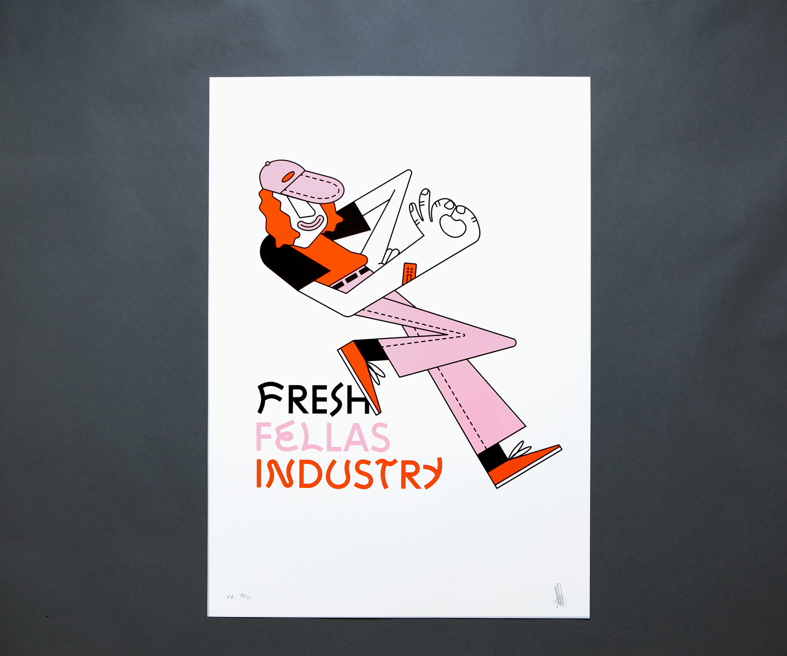 AlexHowling_Fresh_Fellas_Industry_14