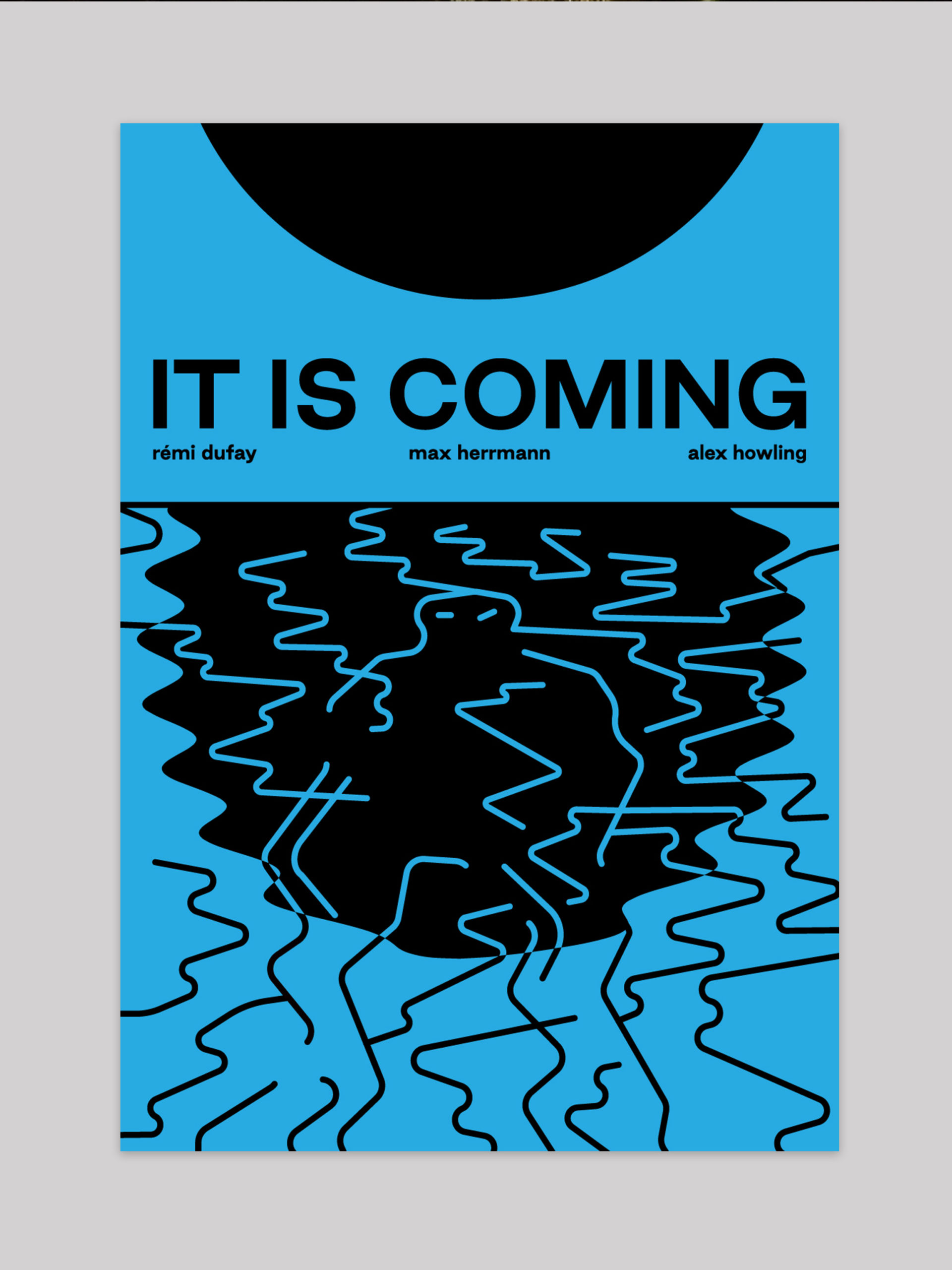 IT_IS_COMING_POSTER_2