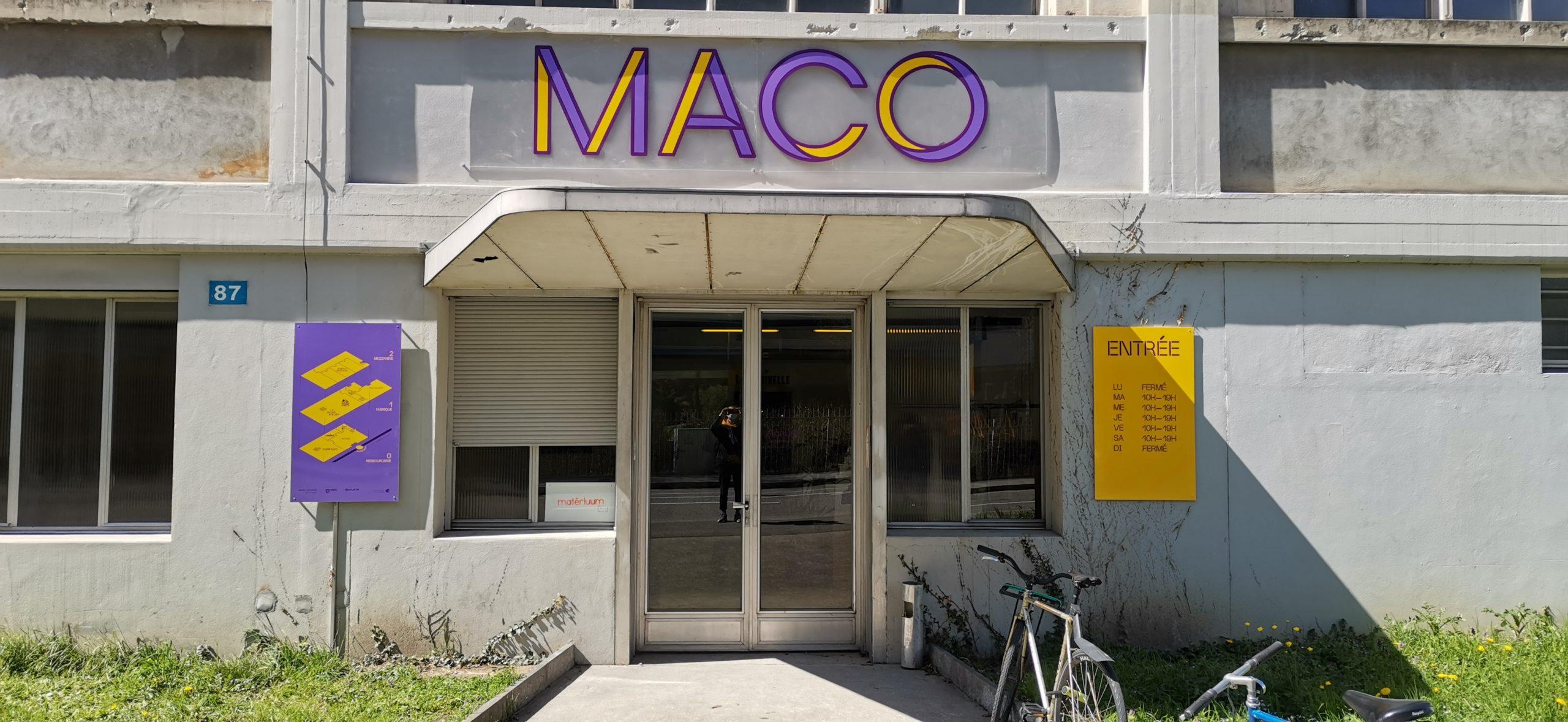 MACO_01