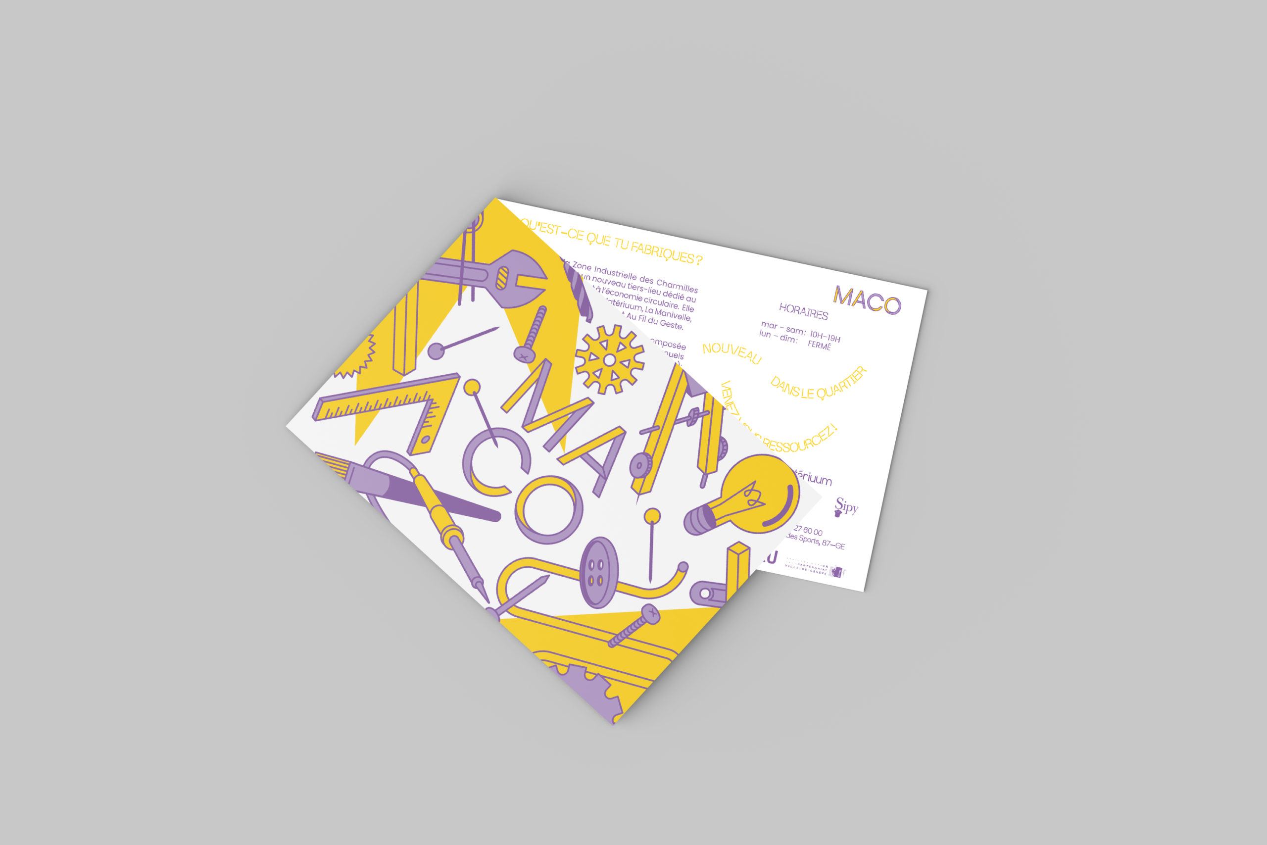 MACO_Flyer