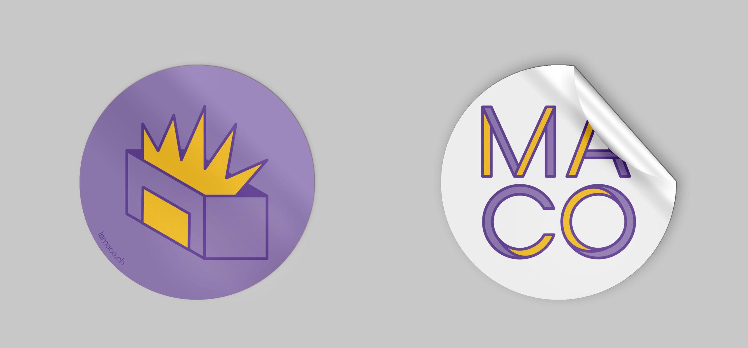 MACO_Stickers
